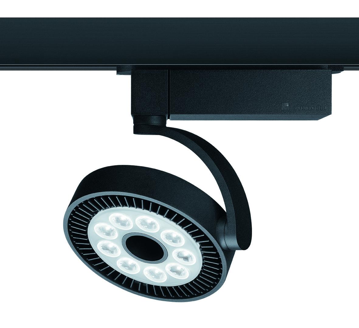 comunicati e contatti stampa 2012 zumtobel. Black Bedroom Furniture Sets. Home Design Ideas