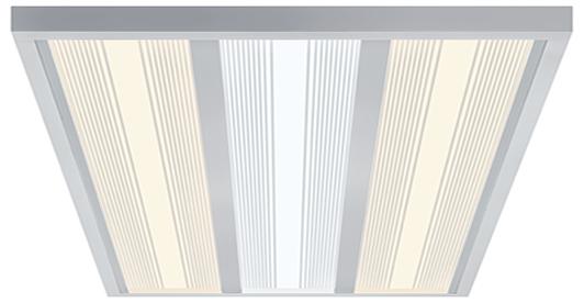 Leuchtstoffröhre ohne Starter auf LED umrüsten (Retrofit)