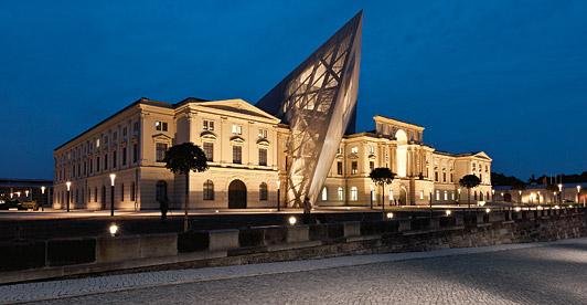 Vitesse datant de Dresde termine applications datant sites