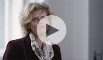 Dr. Sabine Haag