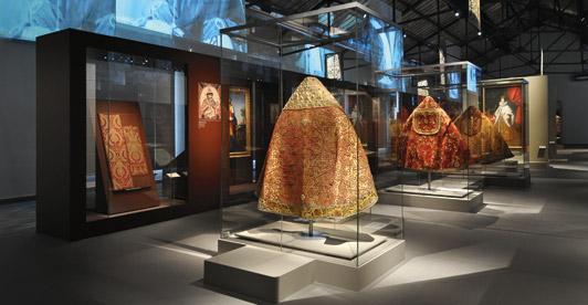antike lampen scherler gmbh
