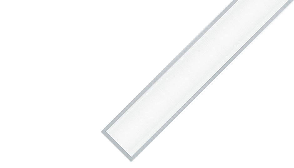 LINCOR indirectdirect LED pendant luminaire Zumtobel