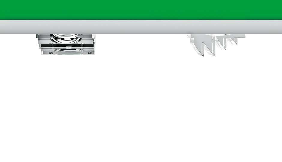 Sikkerhetsbelysning Og N 248 Dlyssystemer Zumtobel