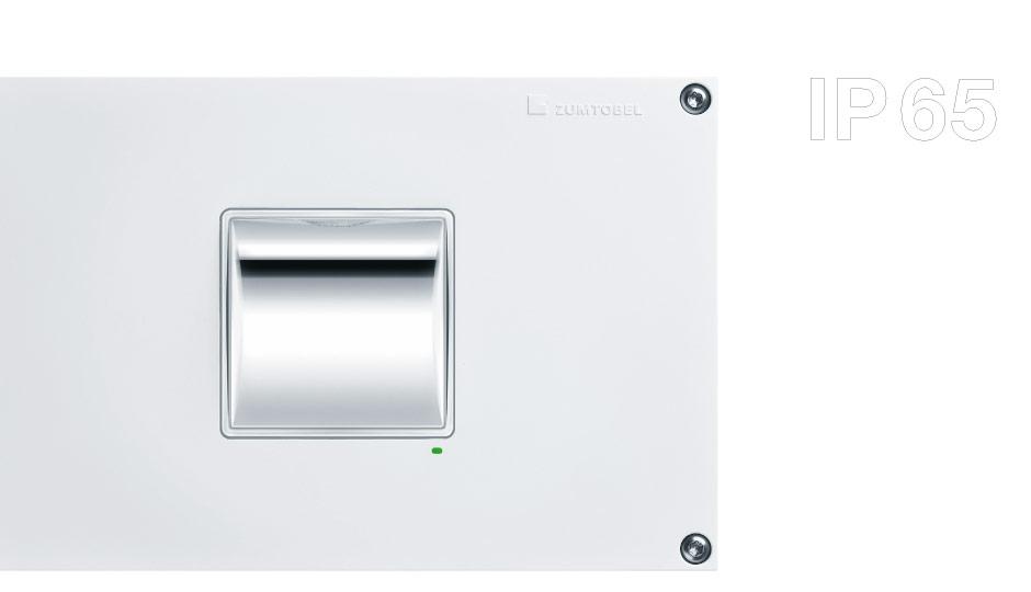 Onlite Resclite Emergency Luminaire Zumtobel