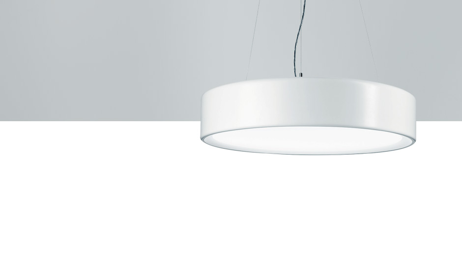 lampe le deun pas cher best lampe extrieure hydrolux by le deun luninaires with lampe le deun. Black Bedroom Furniture Sets. Home Design Ideas