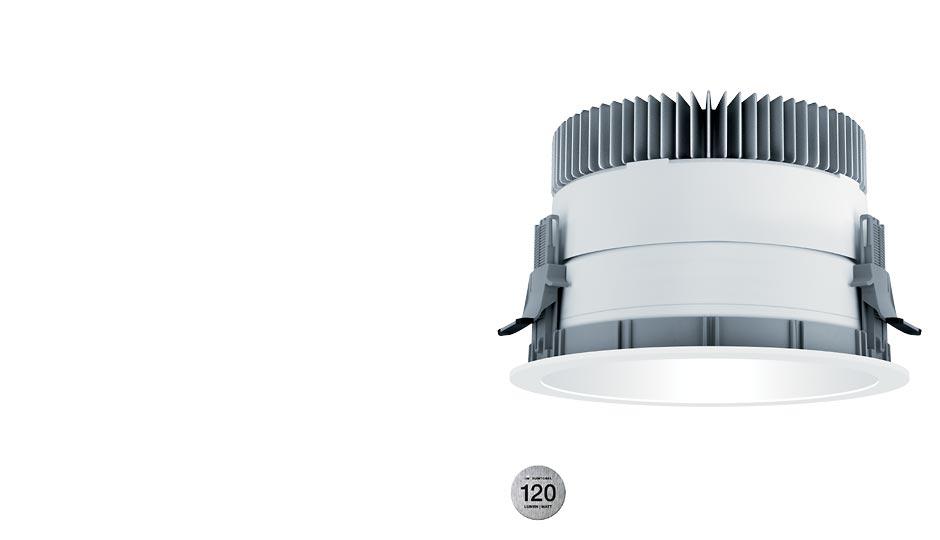 Lumens Per Lamp The Light Bulb Buyer S Guide Jackson Emc Led Vs Cfl Which Light Bulb Is More