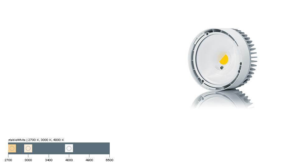 Ausgezeichnet Dreidrahtschalterlampe Ideen - Elektrische Schaltplan ...