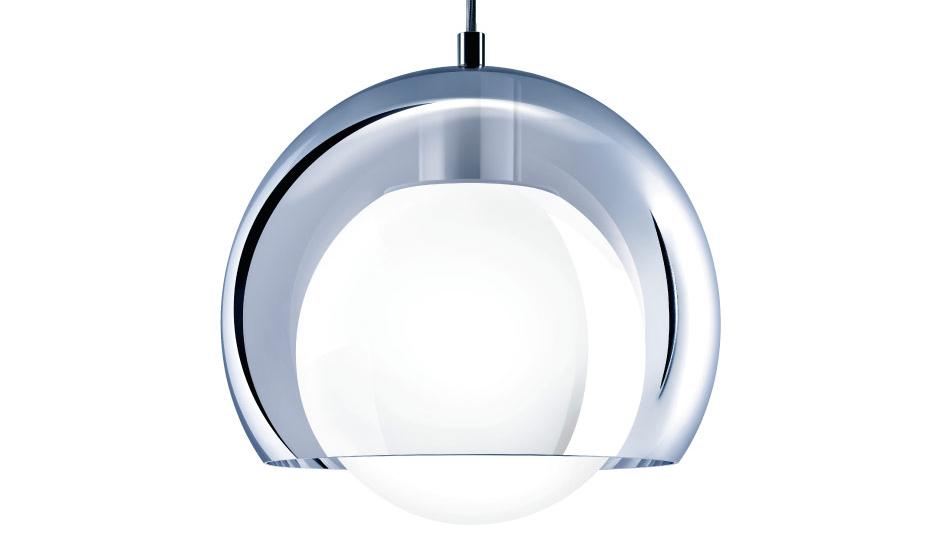 sconfine decorative luminaire range. Black Bedroom Furniture Sets. Home Design Ideas