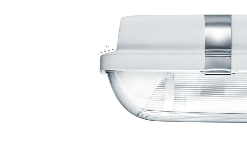 Eclairage Zumtobel Idee De Luminaire Et Lampe Maison