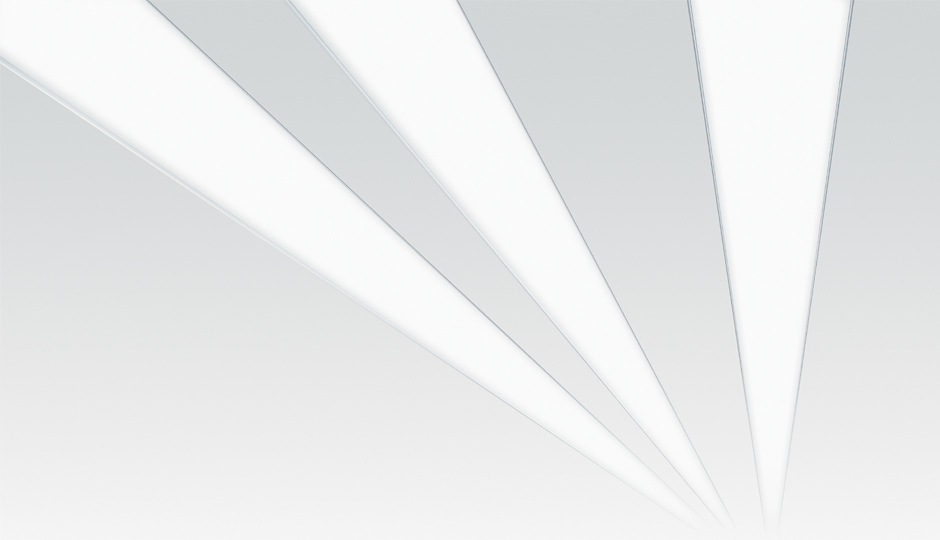 slotlight