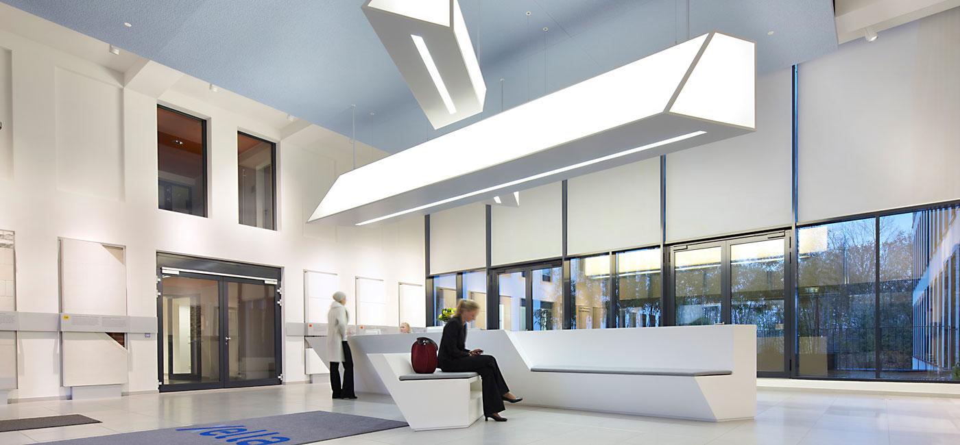 the light innovative led lighting solutions lighting managment